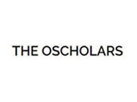 Click here to read the review of Oscar Wilde's Scandalous Summer in The Oscholars.