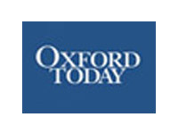 Click here to read the review of Oscar Wilde's Scandalous Summer in Oxford Today.